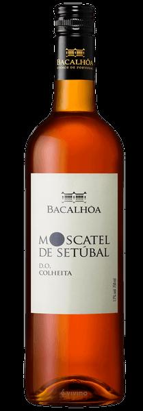 moscatel_de_setubal
