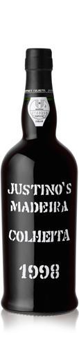 justino's