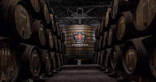 porto_barrels