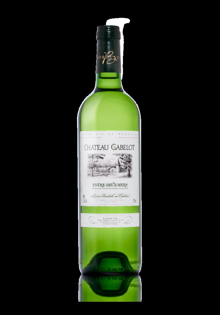 Вино Антр-дё-Мер