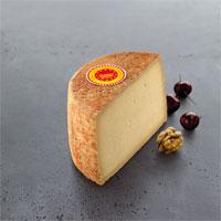 Овечий сыр Ossau Iraty
