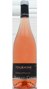 Touraine Rosé