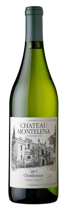 Château Montelena