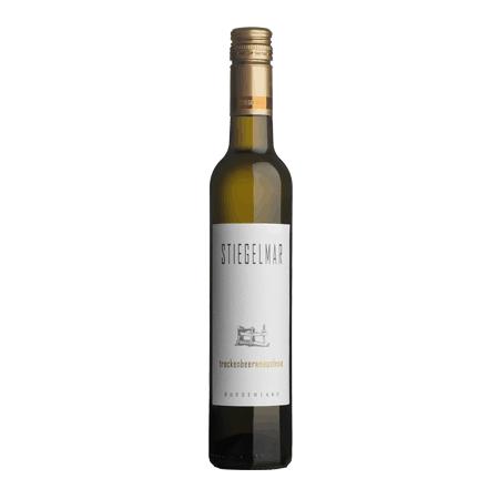 Вино категории Trockenbeerenauslese