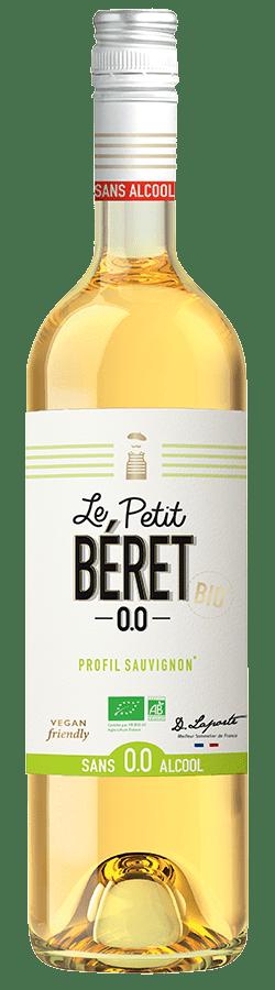 Le Petit Béret Sauvignon
