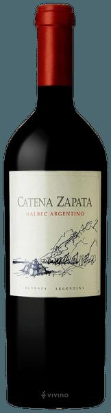 Catena Zapata Malbec