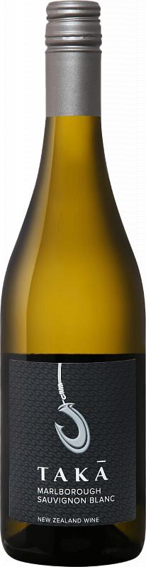 Вино Така