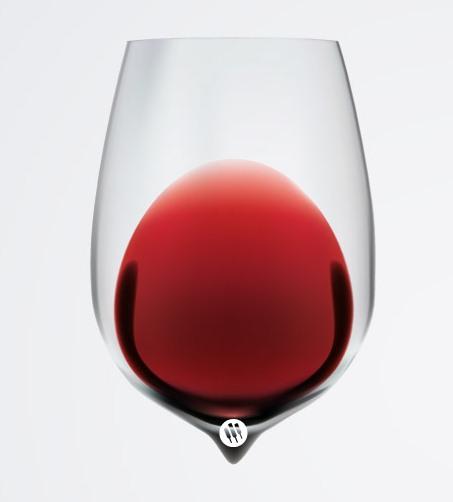 Бледный цвет вина из Неббиоло