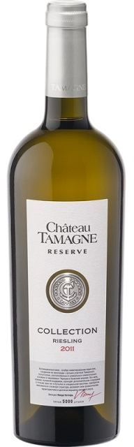 Château Tamagne