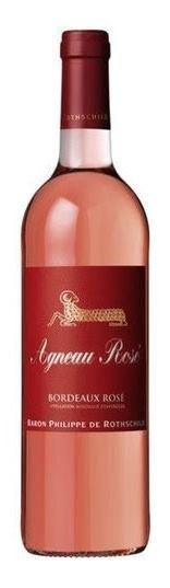 Bordeaux Rosé
